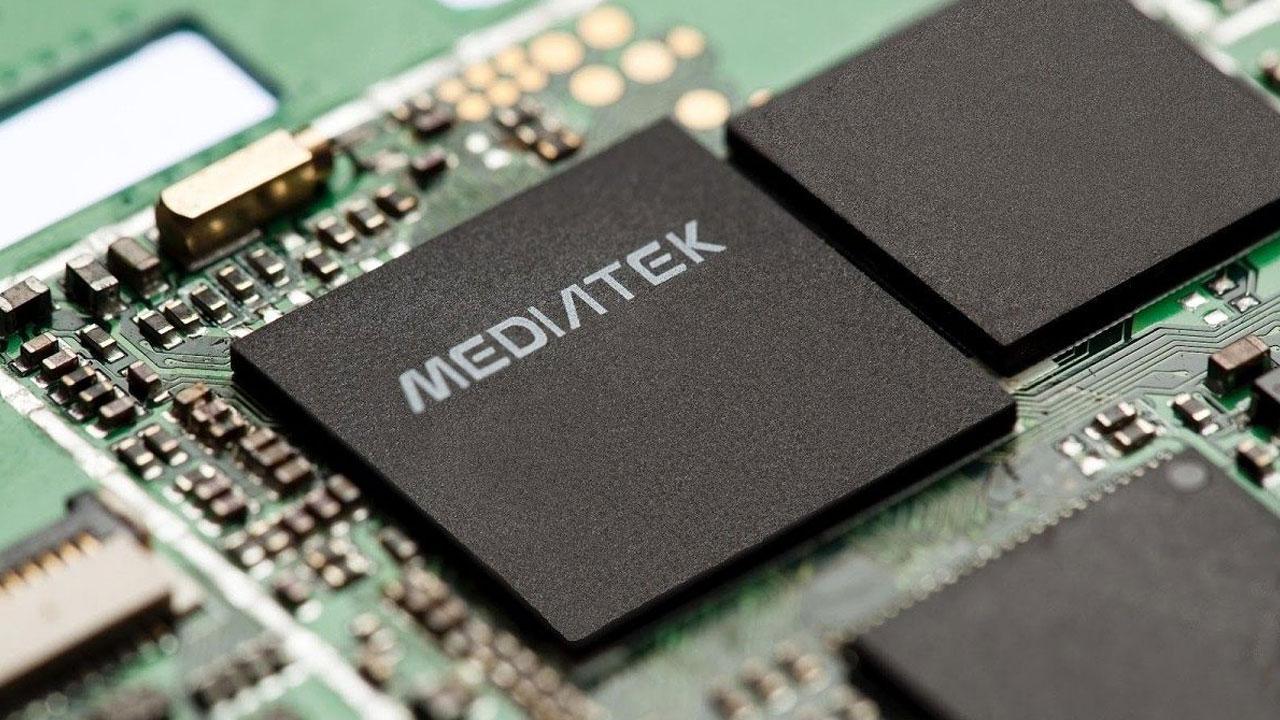 MediaTek anuncia el nuevo Helio G80 con tecnología HyperEngine
