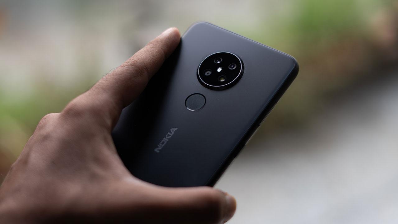 Nokia 5.2, supuestas imágenes, precio y especificaciones filtradas 1