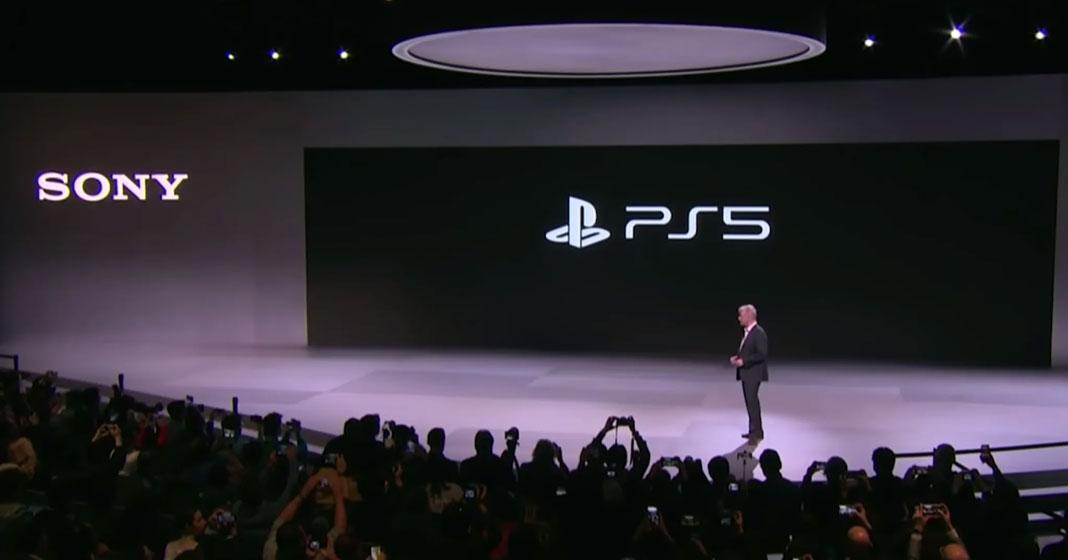 Sony tampoco asistirá al PAXEaxt2020