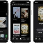Apple Libros Gratis