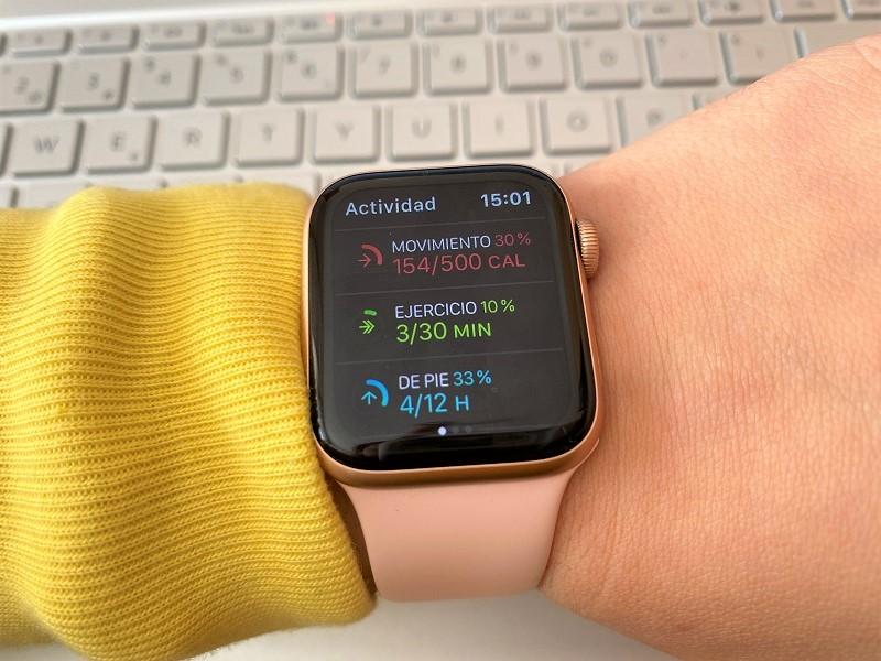 Apple Watch Series 5 (3)