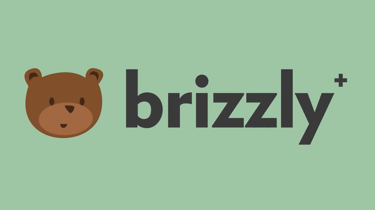 Brizzly regresa con su función de editar y deshacer Tweets
