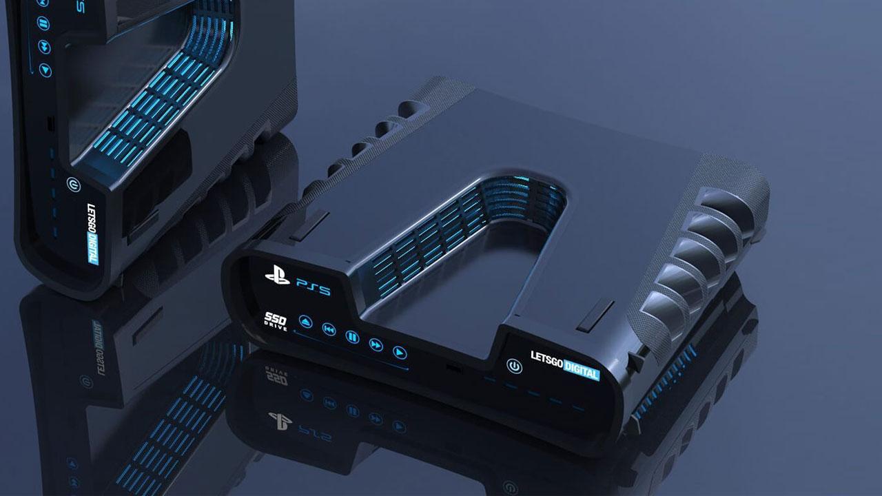 PlayStation 5 se filtran lo que podrían ser sus especificaciones finales