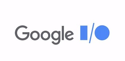 google io 2020