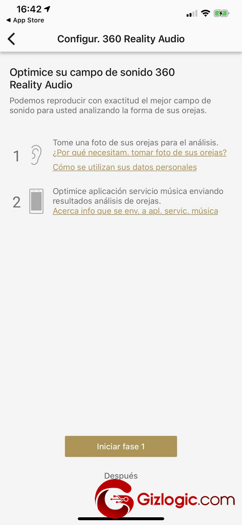 sony app 2