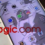 cambiar el tema Huawei P30 Pro