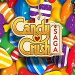 vidas infinitas en candy crush