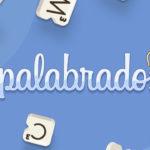 Apalabrados 2, el popular juego de palabras cruzadas hace su regreso