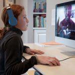 National Geographic pone a disposición de todas las familias sus recursos educativos online