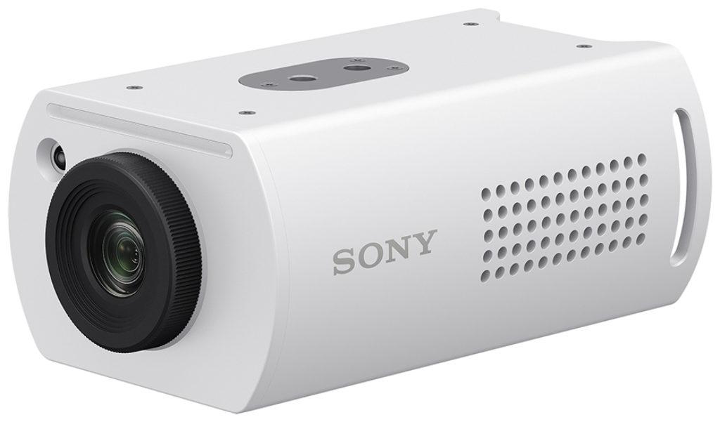 Sony SRG-XP1