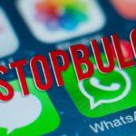 WhatsApp prestará especial atención a los mensajes reenviados de forma masiva