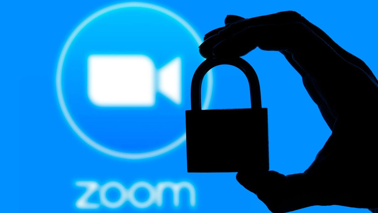Zoom 5.0 llega para corregir los fallos de seguridad