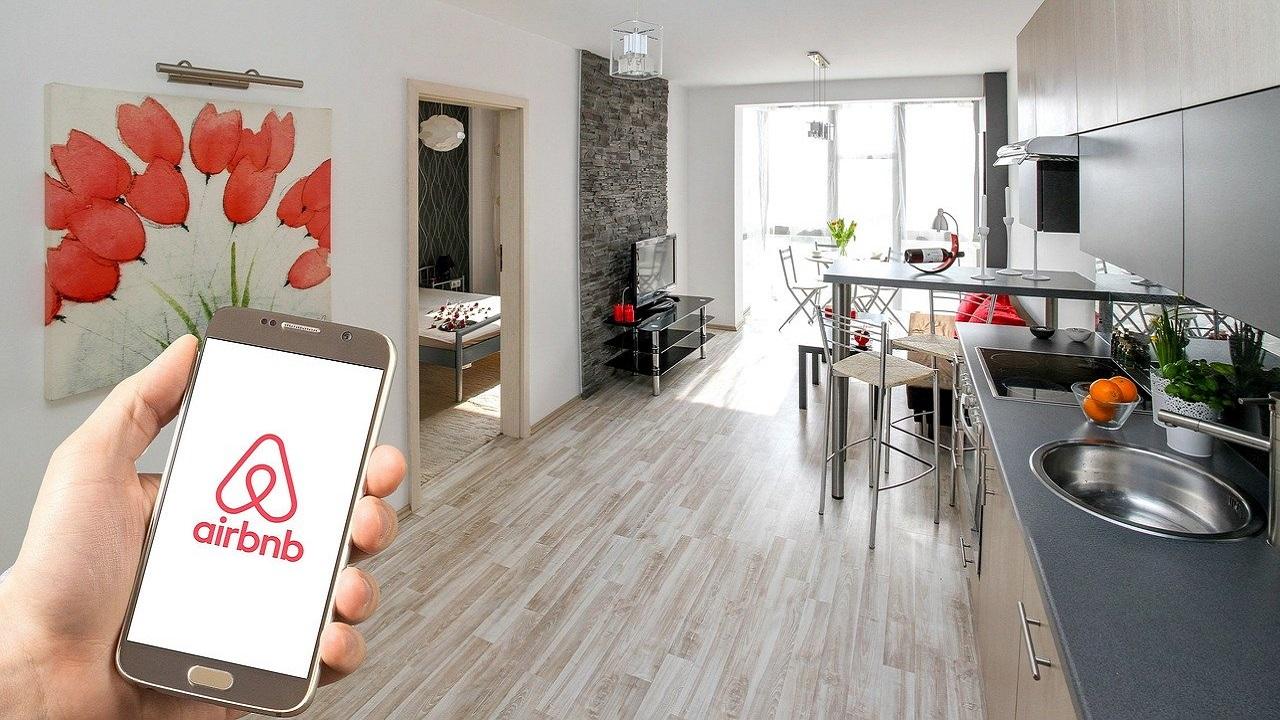 nueva medida de airbnb