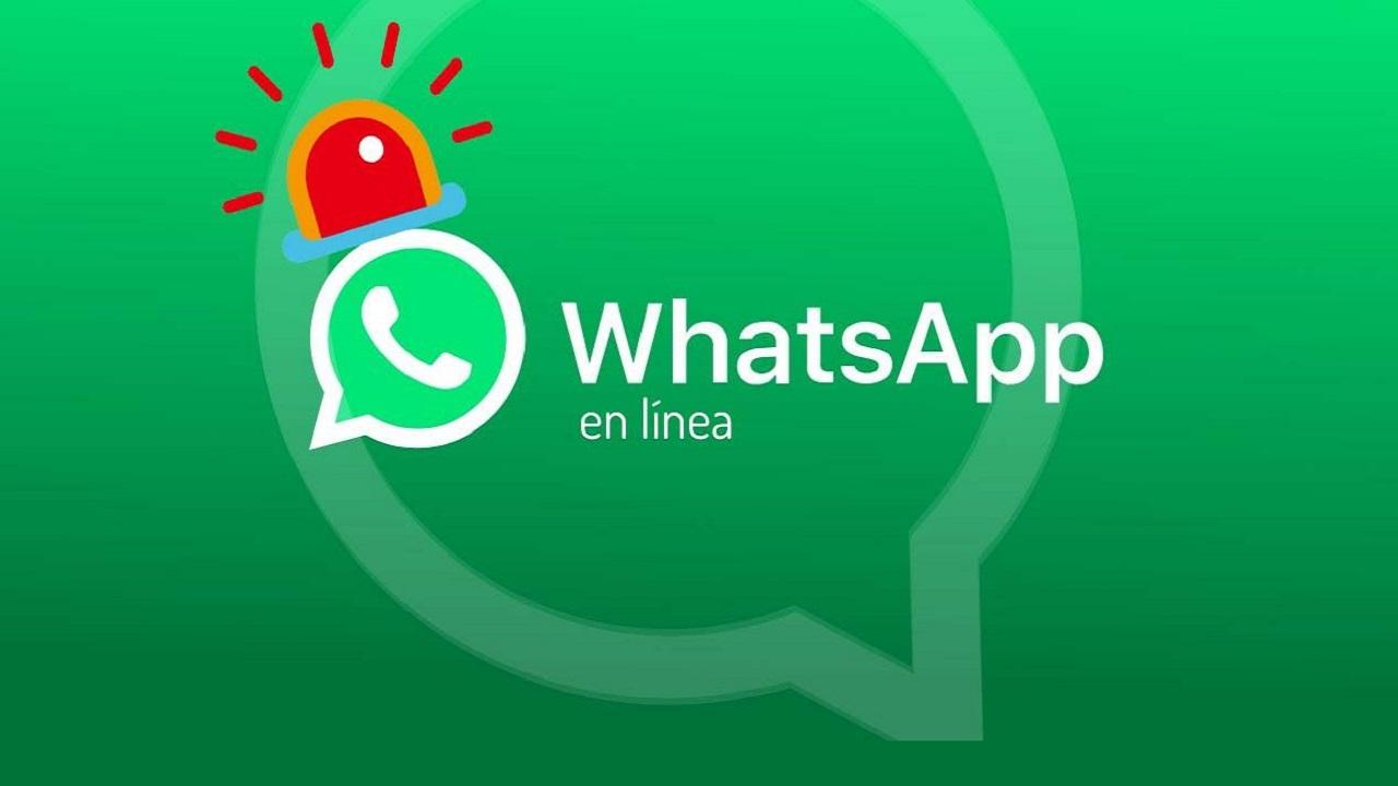nueva medida de whatsapp