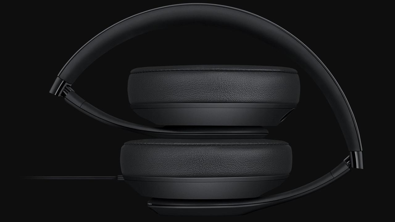 AirPods Studio, emergen más detalles de los futuros auriculares de diadema de Apple