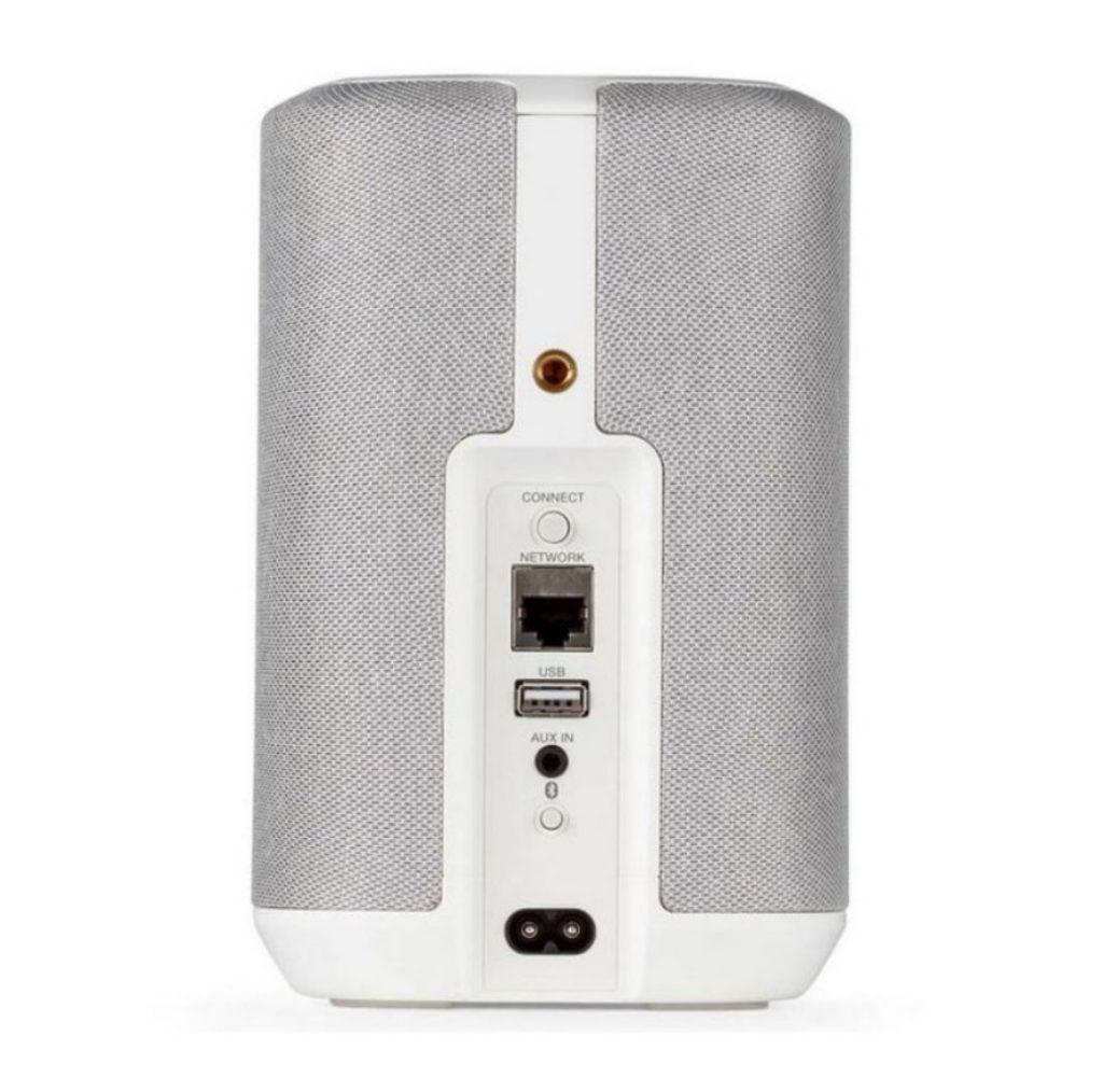 Denon Home 150 - Interfaces