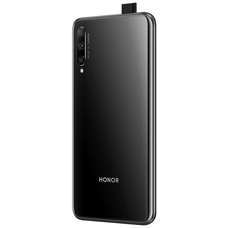 El Honor 9X Pro llega a España