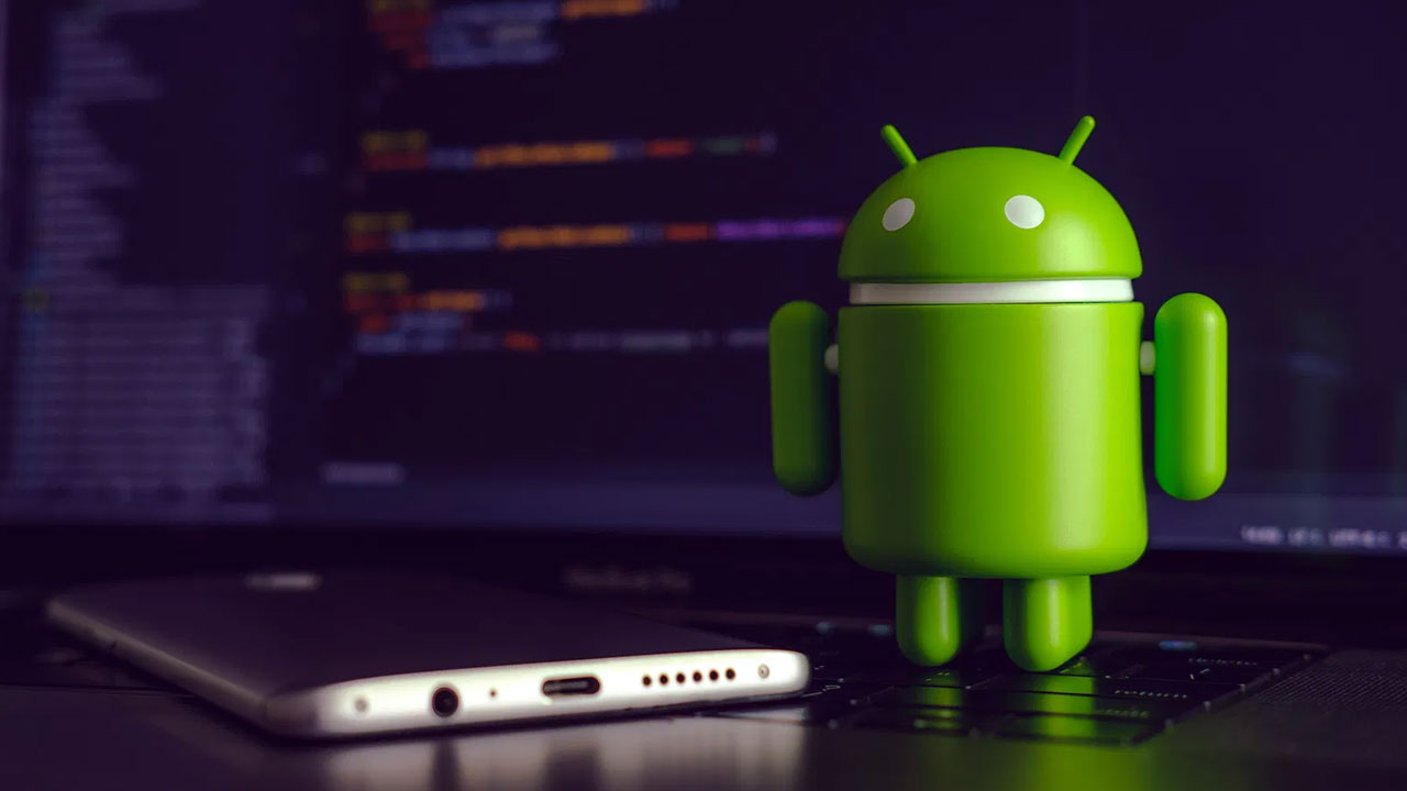 EventBot, el nuevo troyano para Android que roba información bancaria