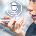 Google testea identificación biométrica por voz para confirmar pagos