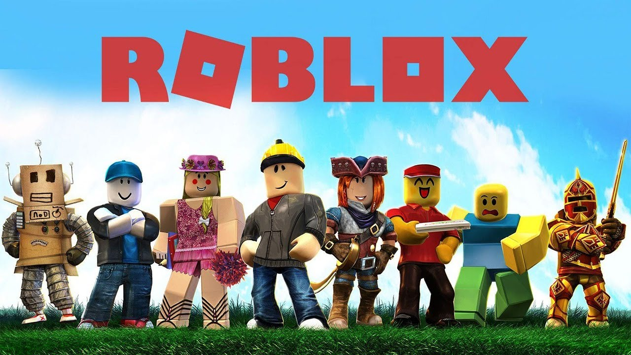 Robux Hack