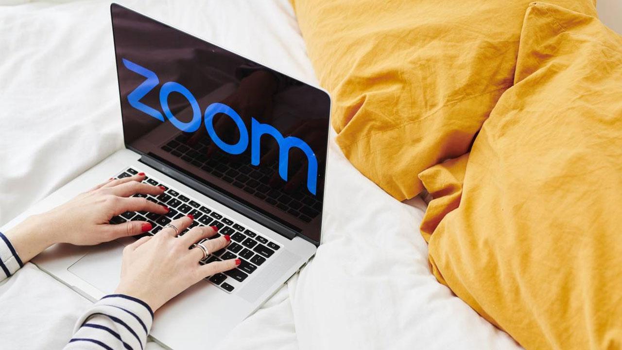 Tips para hacer seguras tus reuniones virtuales en Zoom