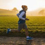 Mejores auriculares para correr