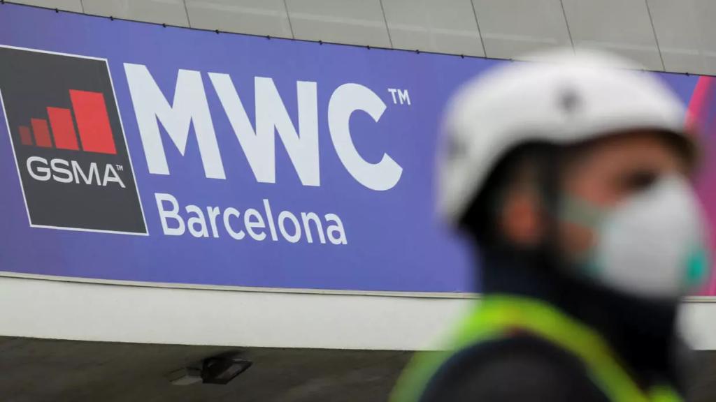 MWC 2021