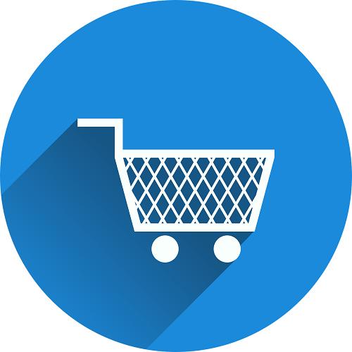 rebajas tiendas online