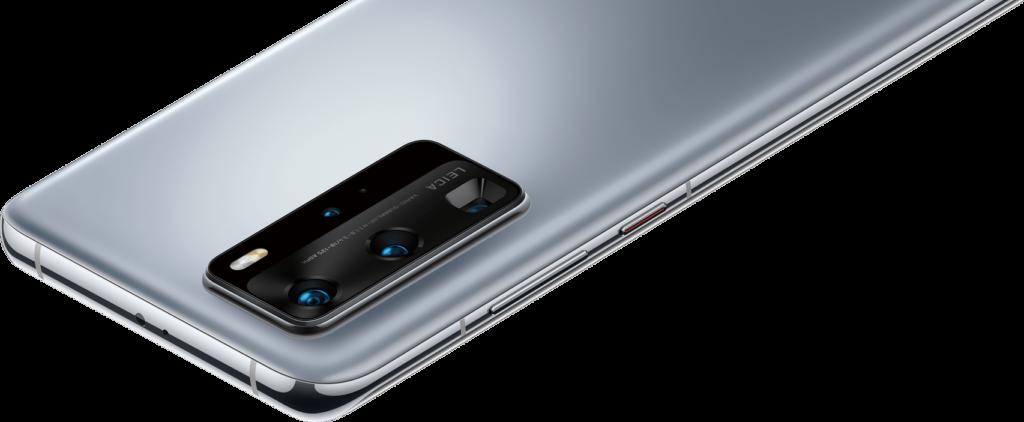 Mejores móviles para fotografía nocturna