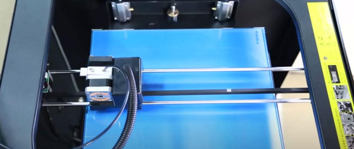 CoLiDo X3045 - Cama caliente