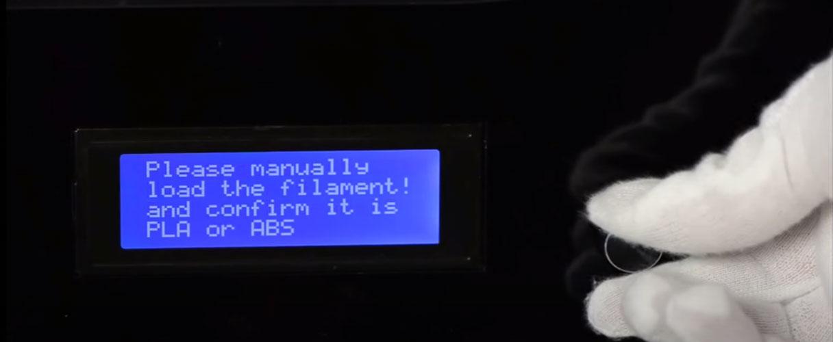 CoLiDo X3045 - Pantalla LCD