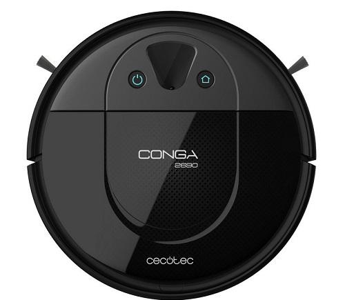 Conga 2690