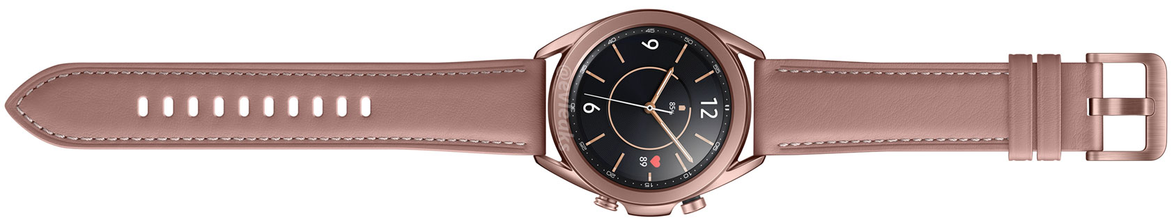 Galaxy Watch 3 - Bronce