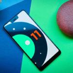 Instalar APKs de terceros será más complicado en Android 11