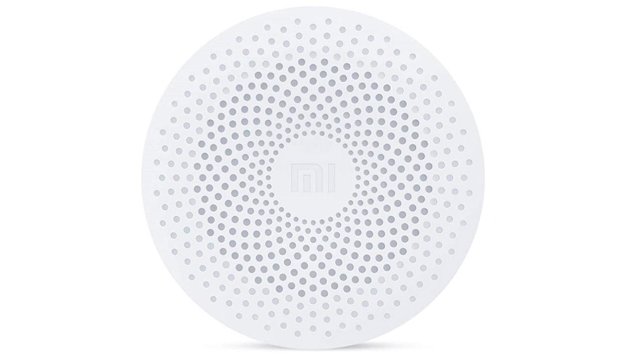 Mi Compact Speaker 2 sonido