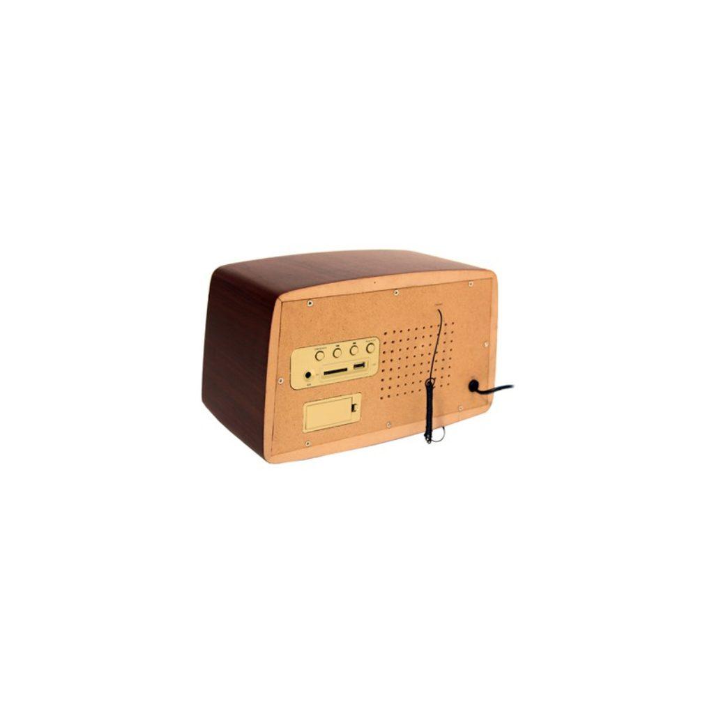 Sunstech RPR4000