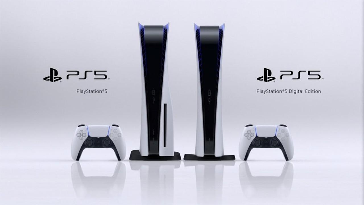 Sony presenta finalmente a la PlayStation 5 y esto es lo que debes saber