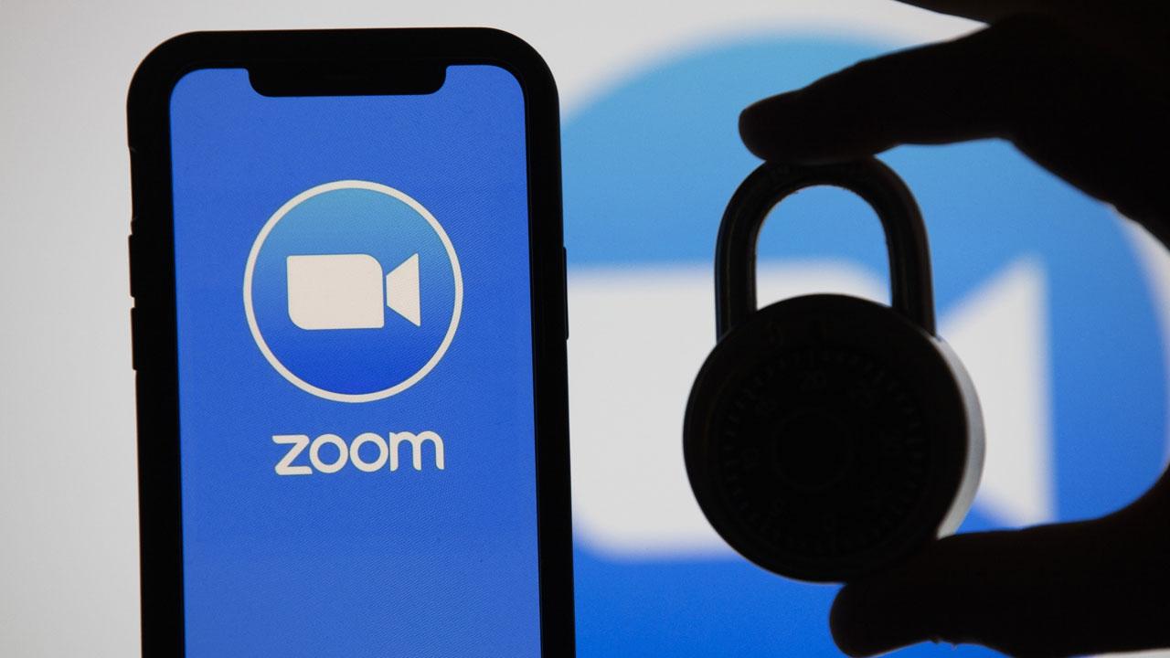 Zoom añadirá cifrado de extremo a extremo para todos los usuarios