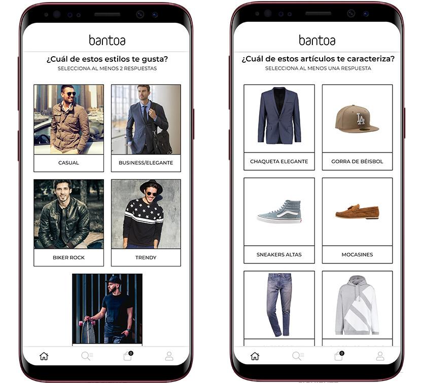 bantoa app