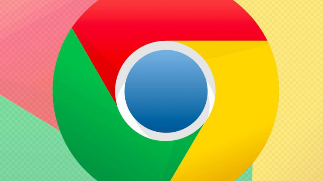 google chrome acortar las urls