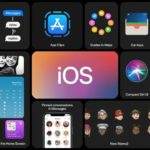 iOS 14, cambios, rediseños y novedades en la experiencia iPhone