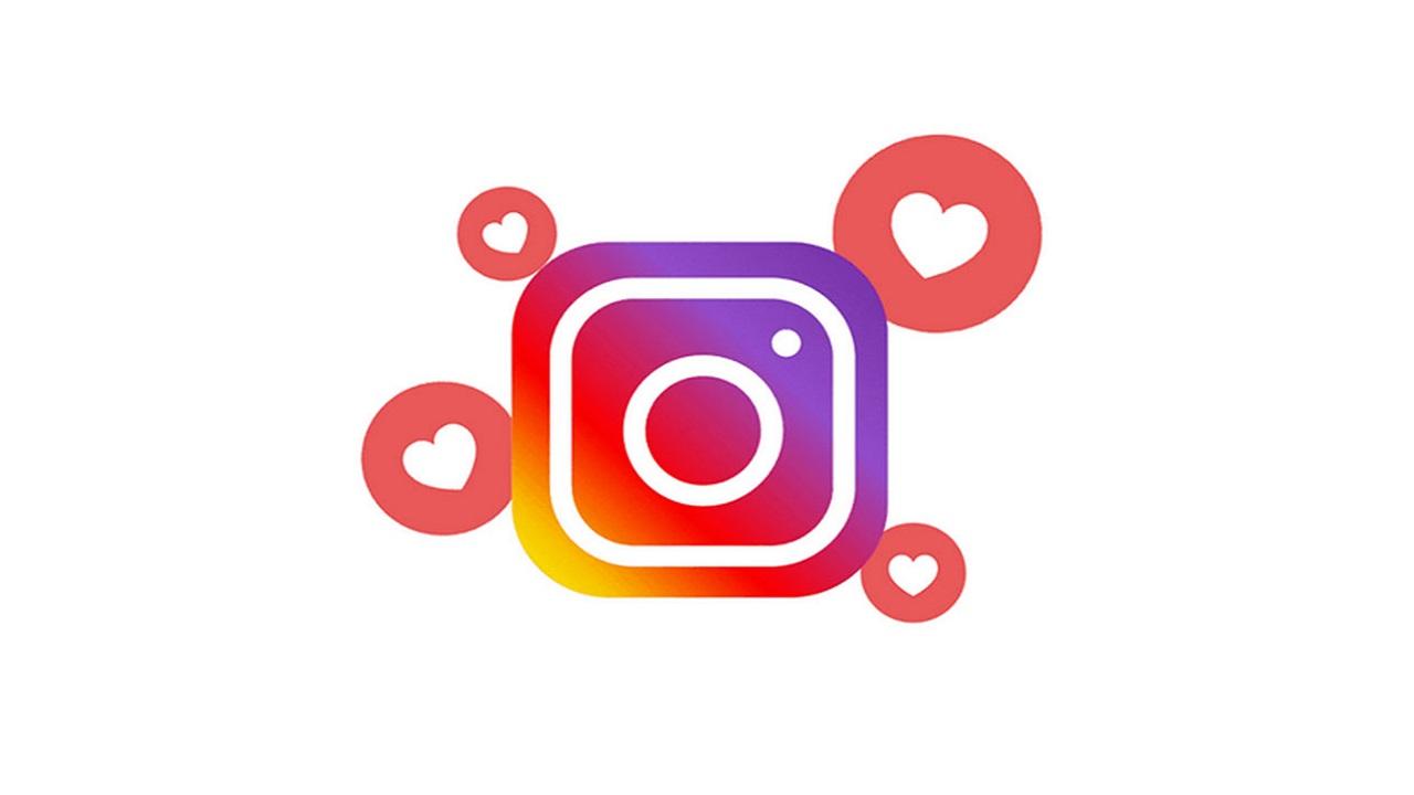 instagram sites