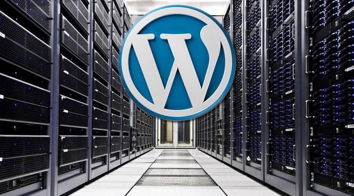 Cómo elegir el mejor hostig WordPress