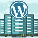 Empresas de hosting Wordpress