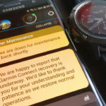 Garmin ha sido víctima de un ciberataque con Ransomware