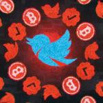 Hackeo masivo de Twitter Cuentas de famosos son partícipes de una estafa