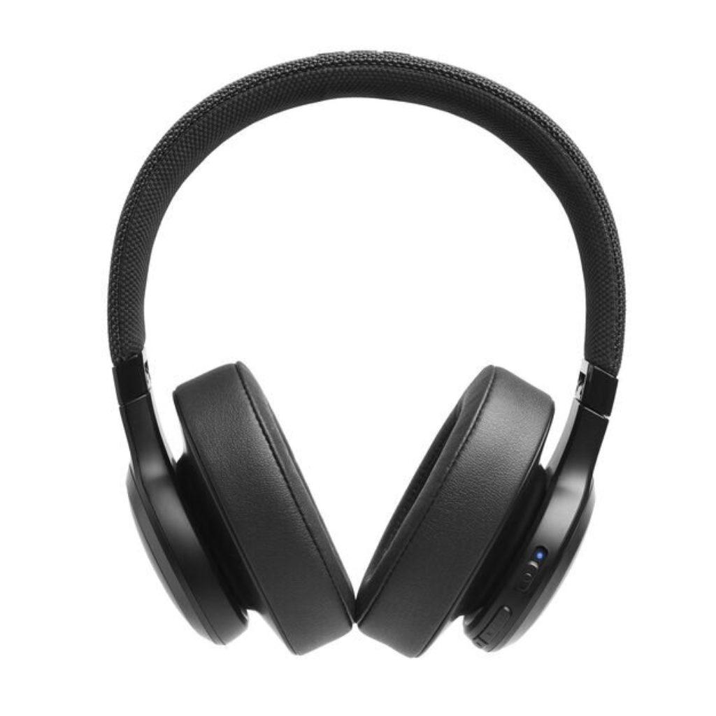 auriculares auJBL_LIVE500BT