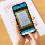 Notebloc Scanner, ahora disponible con Google Play Pass