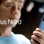 OnePlus Nord, el primer buque insignia de gama media de OnePlus