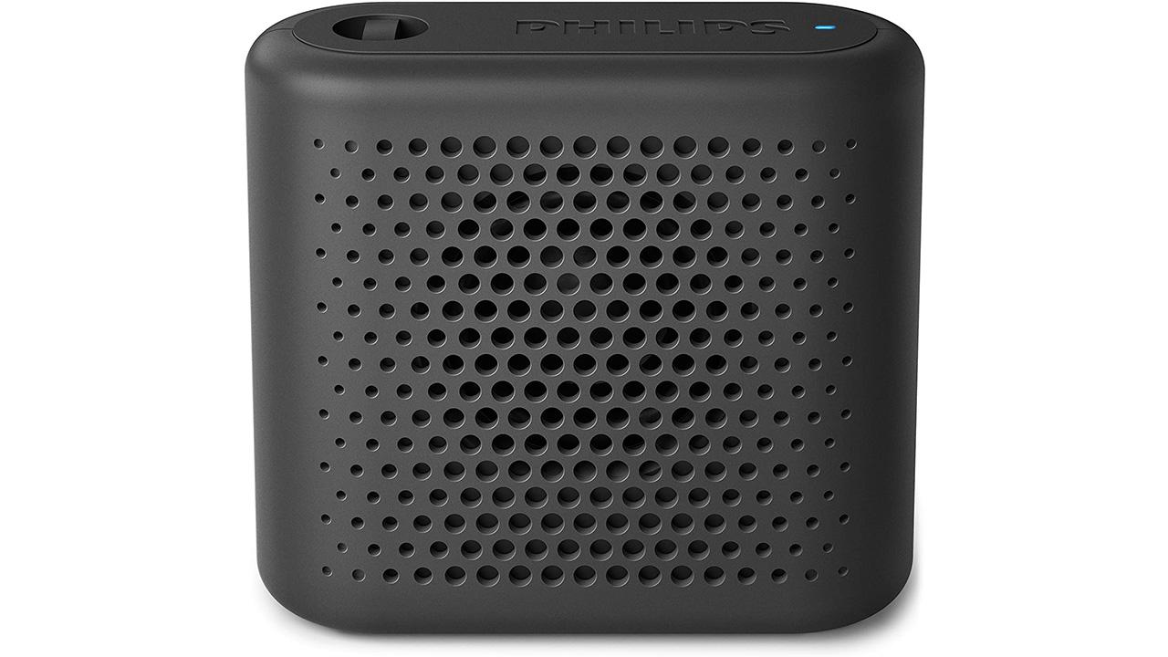 Philips BT55B/00 Bluetooth